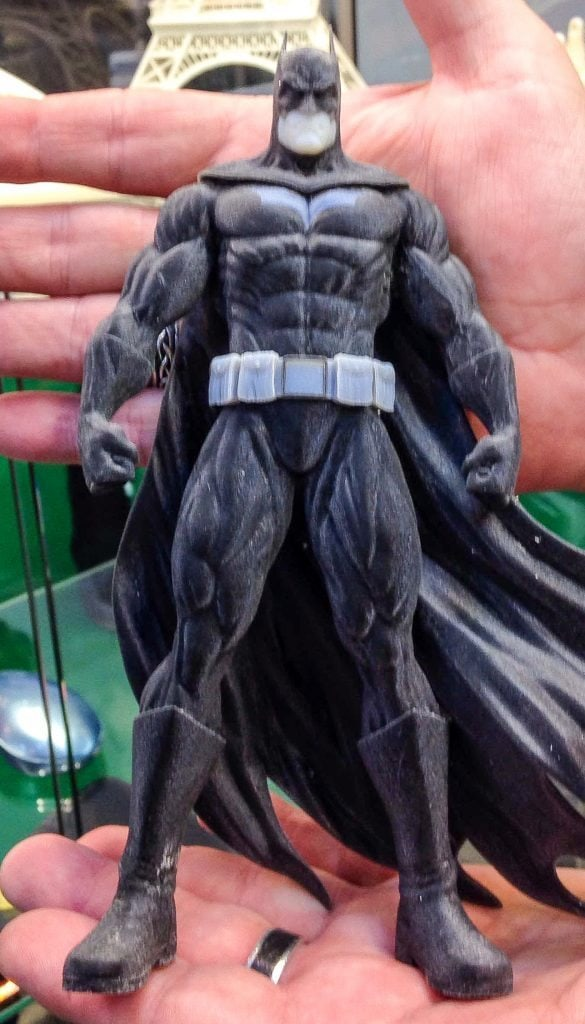 tct-batman