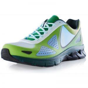 stratasys J750 running shoes