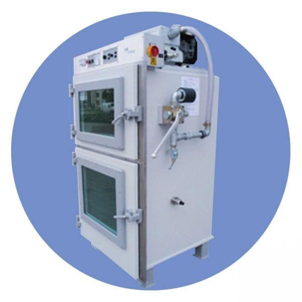 vacuum-casting2-eco