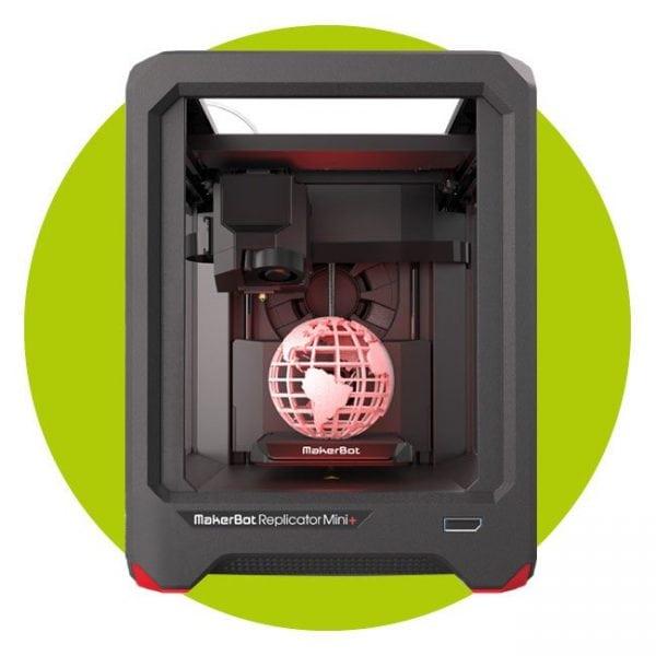 makerbot-replicator-mini-plus