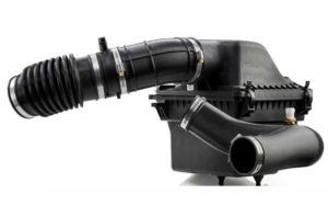 Stratasys F123 Elastomer TPU