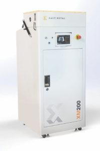 Xm200c Product Shot