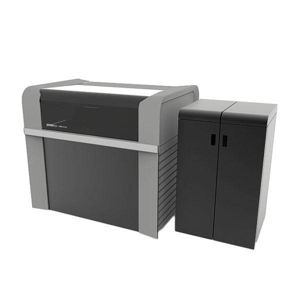 Stratasys J720 Dental Printer