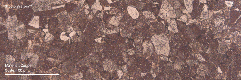 Copper Article Header 1280x427