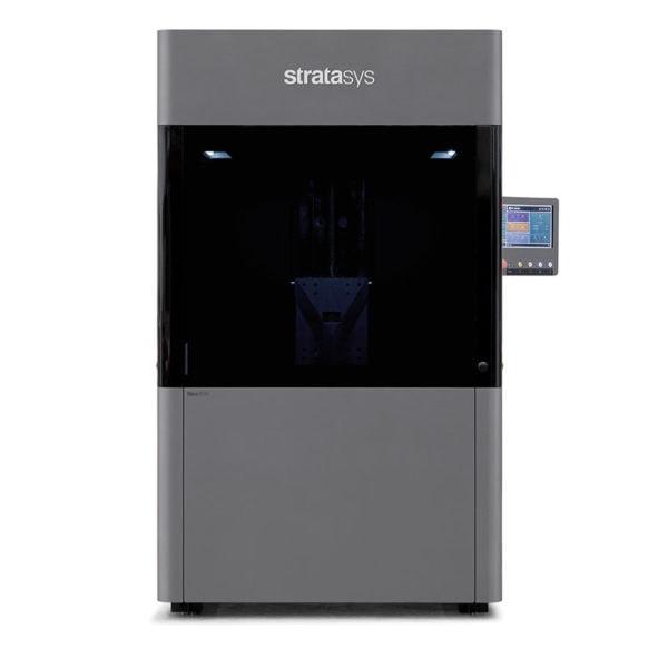 Stratasys Neo800 Front